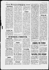 /tessmannDigital/presentation/media/image/Page/SR/1967/01_01_1967/SR_1967_01_01_4_object_3245709.png