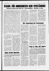 /tessmannDigital/presentation/media/image/Page/SR/1967/01_01_1967/SR_1967_01_01_5_object_3245710.png