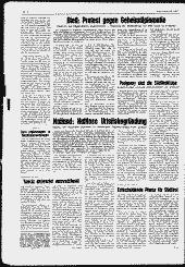 /tessmannDigital/presentation/media/image/Page/SR/1967/01_02_1967/SR_1967_02_01_2_object_3245649.png