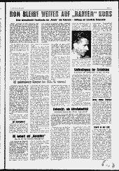 /tessmannDigital/presentation/media/image/Page/SR/1967/01_02_1967/SR_1967_02_01_3_object_3245650.png