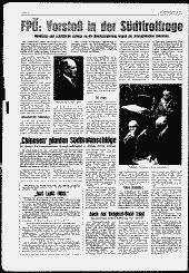/tessmannDigital/presentation/media/image/Page/SR/1967/01_02_1967/SR_1967_02_01_6_object_3245653.png