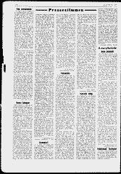 /tessmannDigital/presentation/media/image/Page/SR/1967/01_04_1967/SR_1967_04_01_4_object_3245665.png