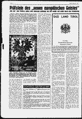 /tessmannDigital/presentation/media/image/Page/SR/1967/01_04_1967/SR_1967_04_01_6_object_3245667.png