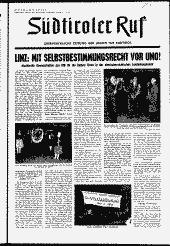/tessmannDigital/presentation/media/image/Page/SR/1967/01_05_1967/SR_1967_05_01_1_object_3245674.png