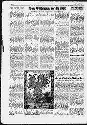 /tessmannDigital/presentation/media/image/Page/SR/1967/01_05_1967/SR_1967_05_01_2_object_3245675.png