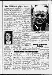 /tessmannDigital/presentation/media/image/Page/SR/1967/01_08_1967/SR_1967_08_01_3_object_3245688.png