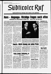 /tessmannDigital/presentation/media/image/Page/SR/1967/15_01_1967/SR_1967_01_15_1_object_3245642.png