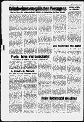 /tessmannDigital/presentation/media/image/Page/SR/1967/15_01_1967/SR_1967_01_15_2_object_3245643.png