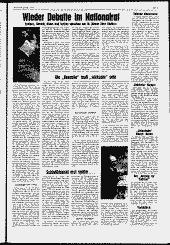 /tessmannDigital/presentation/media/image/Page/SR/1967/15_01_1967/SR_1967_01_15_3_object_3245644.png