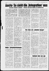 /tessmannDigital/presentation/media/image/Page/SR/1967/15_01_1967/SR_1967_01_15_6_object_3245647.png