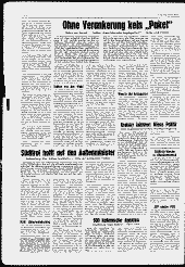 /tessmannDigital/presentation/media/image/Page/SR/1967/15_02_1967/SR_1967_02_15_2_object_3245655.png