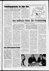 /tessmannDigital/presentation/media/image/Page/SR/1967/15_02_1967/SR_1967_02_15_3_object_3245656.png