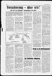 /tessmannDigital/presentation/media/image/Page/SR/1967/15_02_1967/SR_1967_02_15_6_object_3245659.png
