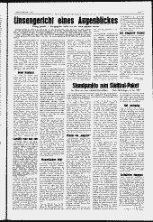 /tessmannDigital/presentation/media/image/Page/SR/1967/15_02_1967/SR_1967_02_15_7_object_3245660.png