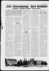 /tessmannDigital/presentation/media/image/Page/SR/1967/15_02_1967/SR_1967_02_15_8_object_3245661.png