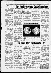 /tessmannDigital/presentation/media/image/Page/SR/1967/15_05_1967/SR_1967_05_15_2_object_3245681.png