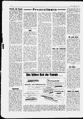 /tessmannDigital/presentation/media/image/Page/SR/1967/15_05_1967/SR_1967_05_15_4_object_3245683.png