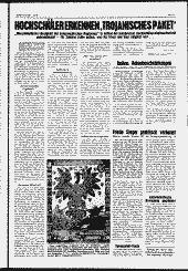 /tessmannDigital/presentation/media/image/Page/SR/1967/15_05_1967/SR_1967_05_15_5_object_3245684.png