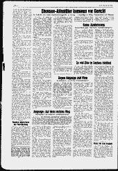 /tessmannDigital/presentation/media/image/Page/SR/1967/15_08_1967/SR_1967_08_15_2_object_3245695.png