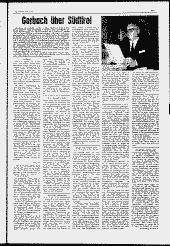 /tessmannDigital/presentation/media/image/Page/SR/1967/15_08_1967/SR_1967_08_15_3_object_3245696.png