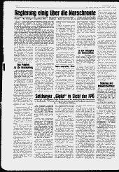 /tessmannDigital/presentation/media/image/Page/SR/1967/15_08_1967/SR_1967_08_15_6_object_3245699.png