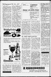 /tessmannDigital/presentation/media/image/Page/STN/1965/17_03_1965/STN_1965_03_17_6_object_3245863.png