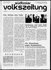 /tessmannDigital/presentation/media/image/Page/SV/1978/09_06_1978/SV_1978_06_09_1_object_3245726.png