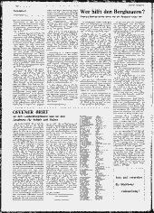 /tessmannDigital/presentation/media/image/Page/SV/1978/09_06_1978/SV_1978_06_09_2_object_3245727.png