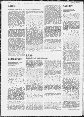 /tessmannDigital/presentation/media/image/Page/SV/1978/09_06_1978/SV_1978_06_09_4_object_3245729.png