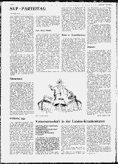 /tessmannDigital/presentation/media/image/Page/SV/1978/09_06_1978/SV_1978_06_09_6_object_3245731.png