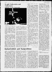 /tessmannDigital/presentation/media/image/Page/SV/1978/09_06_1978/SV_1978_06_09_8_object_3245733.png