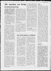 /tessmannDigital/presentation/media/image/Page/SV/1978/23_06_1978/SV_1978_06_23_2_object_3245735.png