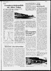 /tessmannDigital/presentation/media/image/Page/SV/1978/23_06_1978/SV_1978_06_23_3_object_3245736.png