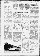 /tessmannDigital/presentation/media/image/Page/SV/1978/23_06_1978/SV_1978_06_23_4_object_3245737.png