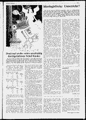 /tessmannDigital/presentation/media/image/Page/SV/1978/23_06_1978/SV_1978_06_23_5_object_3245738.png