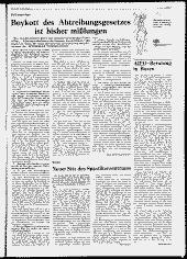 /tessmannDigital/presentation/media/image/Page/SV/1978/23_06_1978/SV_1978_06_23_7_object_3245740.png