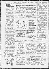 /tessmannDigital/presentation/media/image/Page/SV/1978/23_06_1978/SV_1978_06_23_8_object_3245741.png