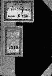 /tessmannDigital/presentation/media/image/Page/SVAL/SVAL_1_object_3915293.png