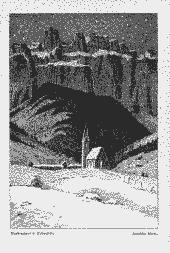 /tessmannDigital/presentation/media/image/Page/Schlern/1921/01_01_1921/Schlern_1921_01_01_23_object_5979363.png