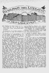 /tessmannDigital/presentation/media/image/Page/Schlern/1921/15_06_1921/Schlern_1921_06_15_39_object_5979628.png