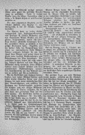 /tessmannDigital/presentation/media/image/Page/Schlern/1924/01_07_1924/Schlern_1924_07_01_17_object_5981062.png