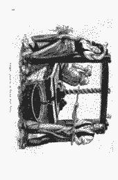 /tessmannDigital/presentation/media/image/Page/Schlern/1928/01_08_1928/Schlern_1928_08_01_8_object_5983285.png