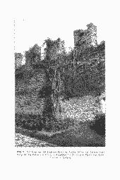 /tessmannDigital/presentation/media/image/Page/Schlern/1929/01_03_1929/Schlern_1929_03_01_22_object_5983695.png