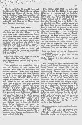 /tessmannDigital/presentation/media/image/Page/Schlern/1934/01_06_1934/Schlern_1934_06_01_43_object_6022703.png
