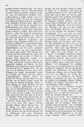 /tessmannDigital/presentation/media/image/Page/Schlern/1934/01_10_1934/Schlern_1934_10_01_10_object_6022840.png