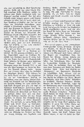 /tessmannDigital/presentation/media/image/Page/Schlern/1934/01_10_1934/Schlern_1934_10_01_11_object_6022841.png
