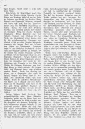 /tessmannDigital/presentation/media/image/Page/Schlern/1934/01_10_1934/Schlern_1934_10_01_12_object_6022842.png