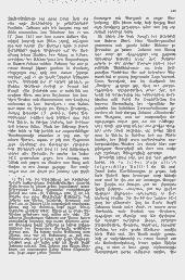 /tessmannDigital/presentation/media/image/Page/Schlern/1934/01_10_1934/Schlern_1934_10_01_13_object_6022843.png