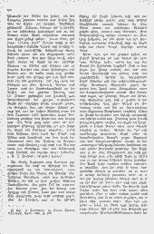 /tessmannDigital/presentation/media/image/Page/Schlern/1934/01_10_1934/Schlern_1934_10_01_14_object_6022844.png