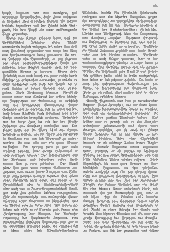 /tessmannDigital/presentation/media/image/Page/Schlern/1934/01_10_1934/Schlern_1934_10_01_15_object_6022845.png